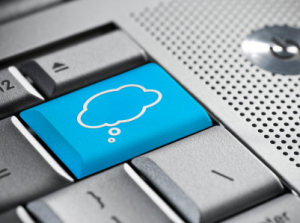 Try Cloud Web Hosting